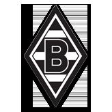 Borussia Dortmund Bleacher Report Latest News Scores Stats And Standings