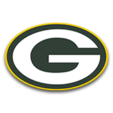 photograph about Green Bay Packers Printable Logo named Eco-friendly Bay Packers Bleacher Post Hottest Information, Ratings