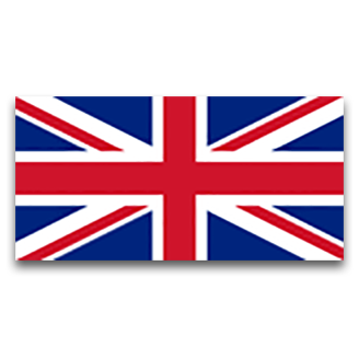 A1 Team Great Britain logo