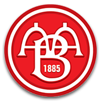 Aalborg BK logo