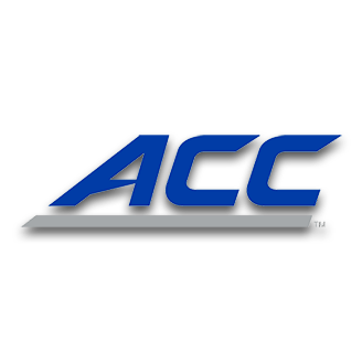 ACC Basketball logo