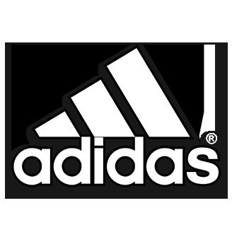 adidas bleacher report latest news videos and highlights rh bleacherreport com adidas logo font download adidas logo font free