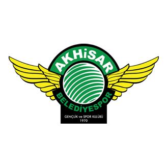 Akhisar Bld Spor logo