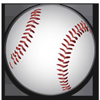 AL East logo