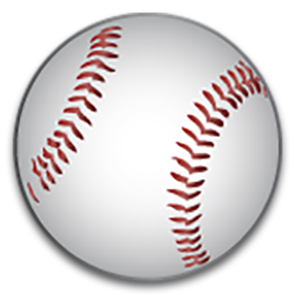 AL West logo