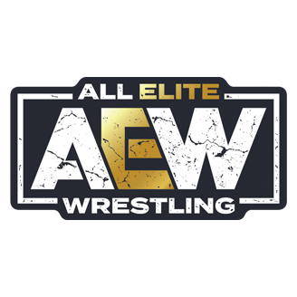 OFFICIAL pro wrestling thread All_elite_wrestling