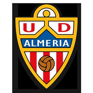 Almería logo