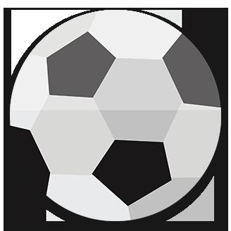 American Soccer logo