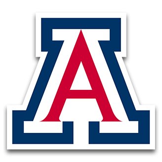 Arizona Wildcats Football logo