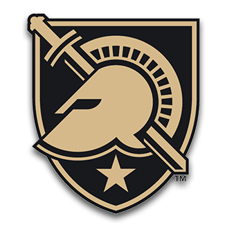 Army Basketball logo