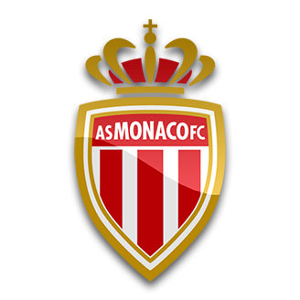 As Monaco Fc Bleacher Report Latest News Scores Stats And Standings