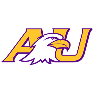 Ashland Football logo