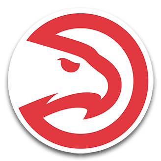 Atlanta Hawks | Bleacher Report | Latest News, Scores, Stats