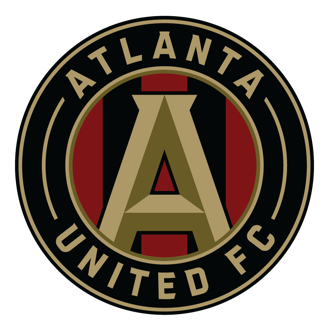 Atlanta United FC | Bleacher Report | Latest News, Scores, Stats and