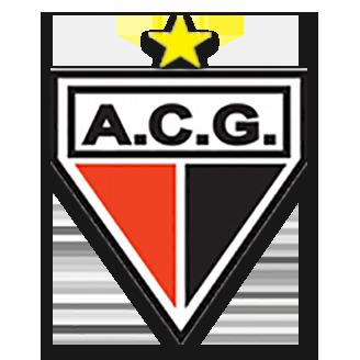 Atlético Goianiense logo