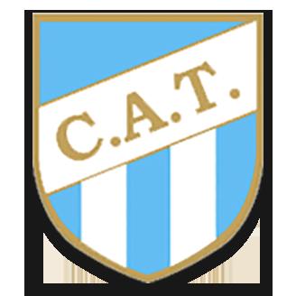 Atlético Tucumán logo