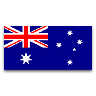 Australia (Women's Football) logo
