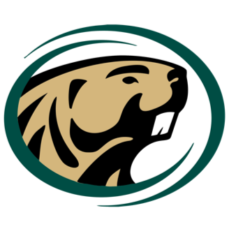 Bemidji State Football logo