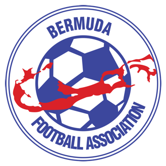 Bermuda (National Football) logo
