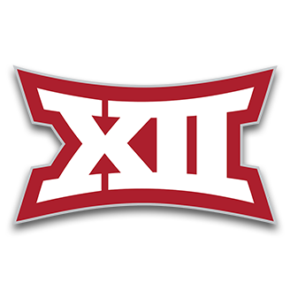 Big 12 Basketball logo