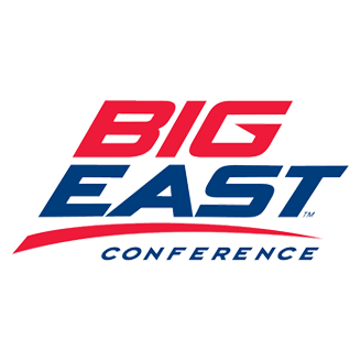 Big East Basketball logo