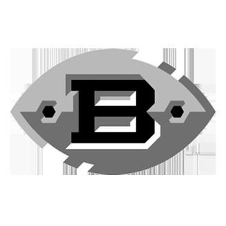 Birmingham Iron | Bleacher Report | Latest News, Scores, Stats and