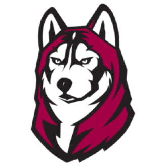 Bloomsburg Football logo