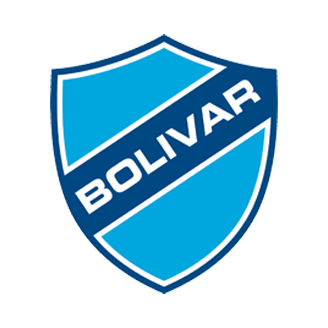 Bolivar La Paz logo