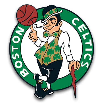 ff71e5bcd Boston Celtics logo
