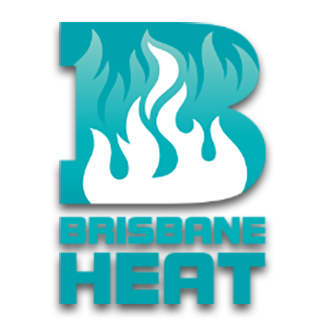 Brisbane Heat Bleacher Report Latest News Scores Stats And Standings