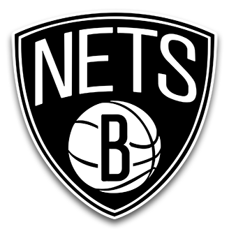 best service ef0a3 285d1 Brooklyn Nets | Bleacher Report | Latest News, Scores, Stats ...