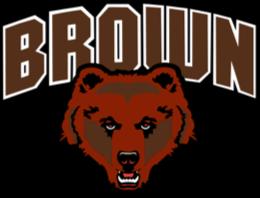 Brown Bears Basketball logo