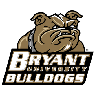Bryant Football logo
