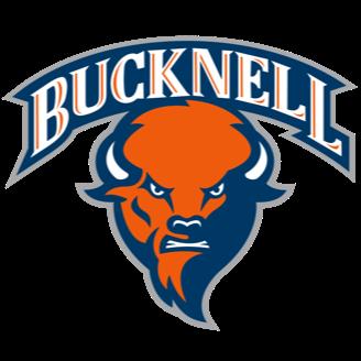 Bucknell Basketball logo