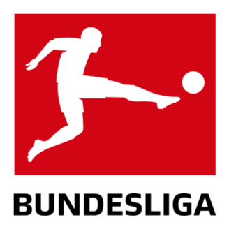 Bundesliga Bleacher Report Latest News Videos And Highlights