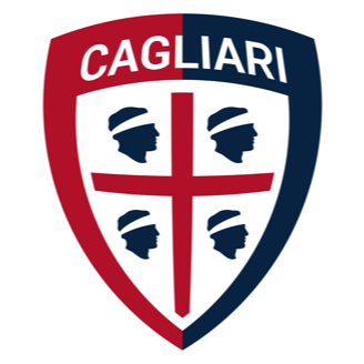 Cagliari Bleacher Report Latest News Scores Stats And Standings
