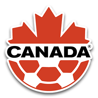Canada (Women's Football) logo