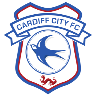 Cardiff City Bleacher Report Latest News Scores Stats And Standings