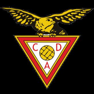CD das Aves logo