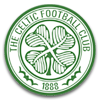 Celtic | Bleacher Report | Latest News, Scores, Stats and Standings