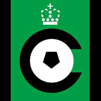 Cercle Brugge KSV logo