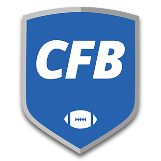 CFB Highlights logo