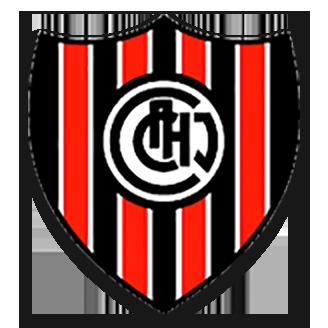 Chacarita Juniors logo