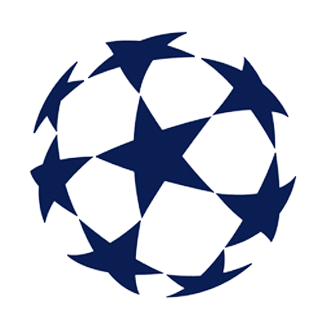 Champions League Highlights logo