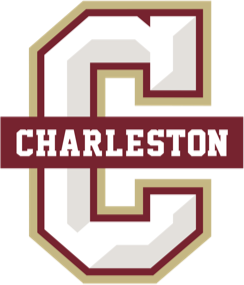 Charleston Basketball logo