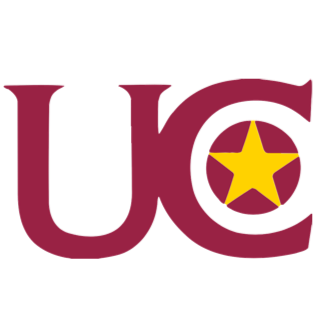 Charleston (WV) Football logo