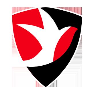 Cheltenham Town logo