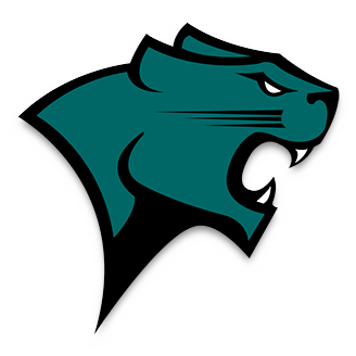 Chicago State Basketball logo