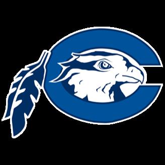 Chowan Football logo