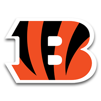 3ad15101 Zac Taylor Named Bengals Head Coach After Rams' Super Bowl Loss to ...